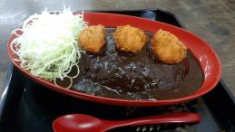 #44-輪島ふぐカツカレー丼