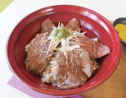 #44-能登牛丼