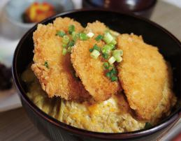 #6-トロトロ玉子の輪島ふぐカツ丼