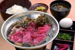 #8-まるごと能登牛丼