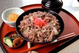 #46-能登牛丼