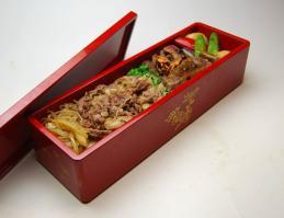 #33-能登牛贅沢丼