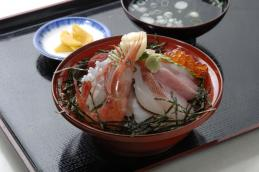 #1-能登地物丼